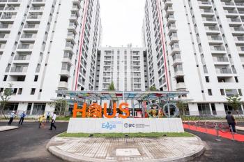 Bán căn hộ Hausneo liền kề Q2, 69m2, 2PN, 2WC, tầng 12, giá tốt nhất thị trường chỉ 2.150 tỷ