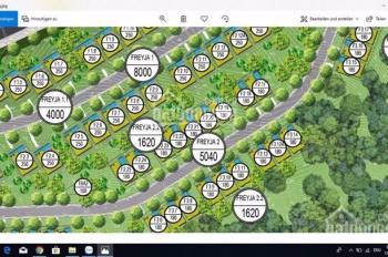 Gia đình tôi cần bán căn góc biệt thự Flamingo Venus - 250m2 - liên hệ: 0908.338.388