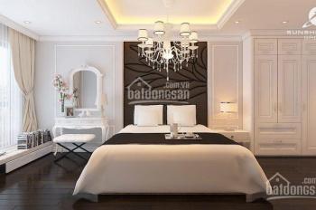 Chuyển công tác nên cần nhượng lại căn 3 ngủ Sunshine Garden, full nội thất giá rẻ nhất thị trường