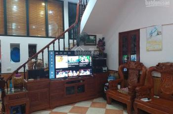 """GẤP...GẤP...GẤP...cần bán nhà """"DƯỚI 3 TỶ"""" quận Thanh Xuân, Nam Từ Liêm, Cầu Giấy, Hà ĐÔng."""