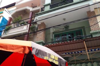 Ngân hàng bán nhà ngõ ô tô tại ngách 31/12 Trần Quốc Hoàn, phường Dịch Vọng, quận Cầu Giấy, HN