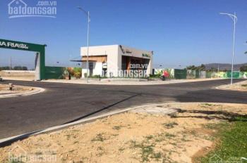 Chính chủ kẹt tiền bán lô đất 120m2 thổ cư 100% ngay gần QL 51 giao nền xây dựng ngay