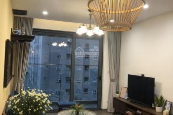 Bán căn hộ 80m2 full nội thất 2,8 tỷ, nhà siêu đẹp tại Rivera Park