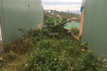Bán đất trung tâm Bảo Lộc - Hẻm 345 Trần Phú, Lộc Sơn