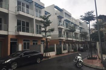 Bán suất ngoại giao căn biệt thự dự án Xuân Đỉnh, giá 11,7 tỷ căn 173m2