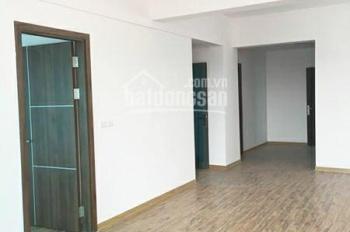 Do công tác xa, bán gấp căn đẹp nhất C1 C2 Xuân Đỉnh, giá nào cũng bán. LH: 0983875786
