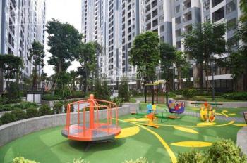 Cho thuê nhà mặt phố Minh Khai, DT 200m2, MT 21m, xây 4 tầng thang máy, cạnh 4 tòa chung cư 29 tầng