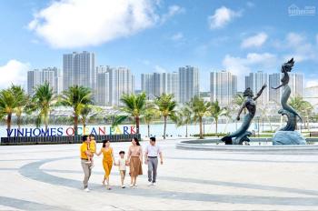 Vinhomes Ocean Park Gia Lâm - Cơ hội đầu tư không thể bỏ qua cho các nhà đầu tư hiện nay
