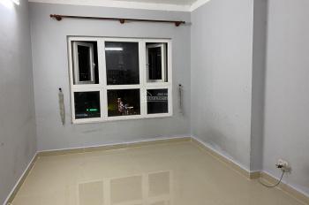 Bán nhanh căn hộ Saigonres 3PN, DT 85m2 block A view Đông Nam Landmark 3.3 tỷ LH 0911979993
