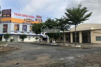 Chỉ còn 19 nền đất dự án Mega Market SHR Bà Rịa Vũng Tàu, đối diện chợ Quốc Lộ 51 LH 0903.160390
