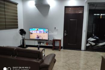 Cho thuê nhà 60m2x 3 tầng ở ngay khu vực Phố Vọng !!!!