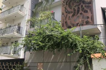 Mua đất tặng biệt thự khu vip ABC, cách MT Trần Não 50m, 9x27 nở hậu CN 207m2, giá chỉ 149tr/m2