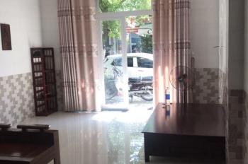 Bán nhà 3 mê mặt tiền đường Nguyễn Phước Nguyên. Vị trí kinh doanh