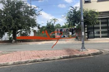 Bán 3 lô đất liền kề mặt tiền đường Nguyễn Thần Hiến phường Phước Nguyên TP Bà Rịa