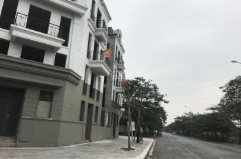 Chỉ 1 lô 42tr/m2 cơ hội dành tặng cho các nhà đầu tư thông thái tại Gia Lâm, Hà Nội, LH: 0922453354