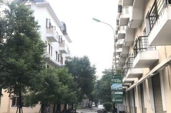 Bán nhà liền kề 100m2 KĐT Đô Nghĩa, P. Yên Nghĩa, Hà Đông, Hà Nội