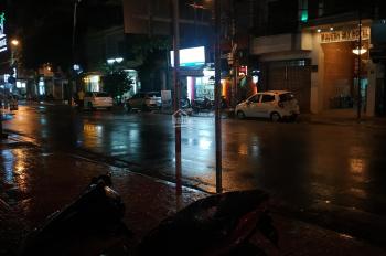 Cho thuê nhà nguyên căn mặt tiền Nguyễn Thị Minh Khai, Nha Trang. Liên hệ : 0905381828