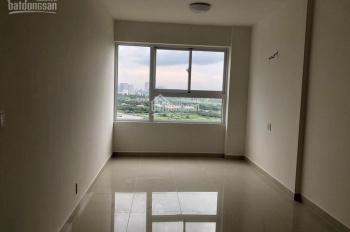 Cần sang nhượng nhiều căn hộ Citi Soho giá tốt (giá 1.52 tỷ hoàn thiện bếp và WC), BIDV cho vay 70%