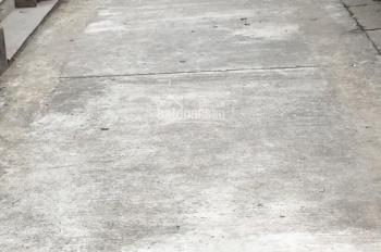 Bán nhanh 45m2 ô tô vào nhà Bình Minh Trâu Quỳ 1.575 tỷ.