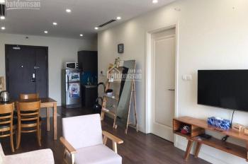 Chính chủ cần bán căn hộ Imperia Garden, 203 Nguyễn Huy Tưởng, 2 PN, 2.55 tỷ - LH: 0977128833
