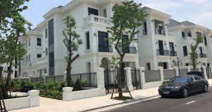 Bán nhà Giáp Bát DT 30m2 x 6T, MT 3.7m nhà mới 2 mặt thoáng, nội thất đẹp chủ tặng. Giá bán 3,6 tỷ