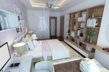Bán căn hộ Duplex tại Mandarin Garden Hoàng Minh Giám