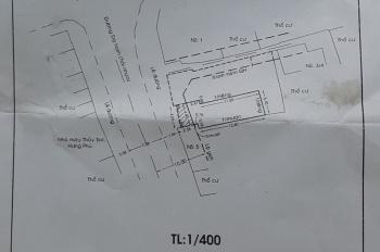 Chính chủ bán nhà mặt tiền đường Dạ Nam, quận 8 liên hệ 0888821078 Anh Duy
