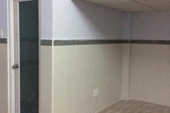 Cho thuê phòng trọ mới xây, tiện tích như căn hộ, 0989515415