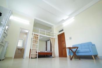 Cho thuê phòng trọ full nội thất ngay ngã ba Nguyễn Văn Quá, Quận 12, liên hệ: 0888144448