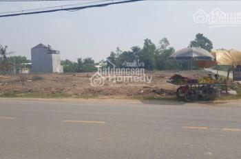 Bán gấp lô đất đường Nguyễn Xiển gần Vinhomes Park 1.85 tỷ/86m2 LH: 0365465508