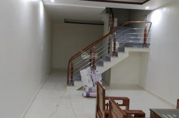 Bán nhà 2 tầng tại phường Nam Sơn, Kiến An, Hải Phòng