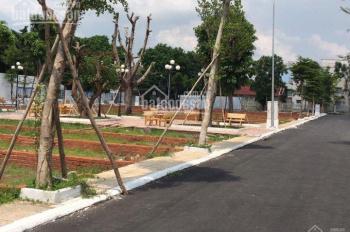 Bán đất kdc Nam Khang Residence, Q9, view đẹp, giá 1.5tỷ/nền, thích hợp đầu tư, LH 0706358368