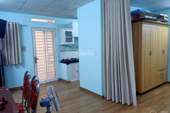 Bán căn hộ Ehome 4 nội thất đẹp - Giá 829 triệu (TL)