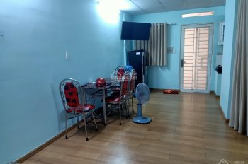 Bán căn hộ Ehome 4 nội thất đẹp - Giá 849 triệu (TL)