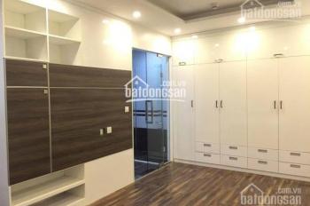 Giá tốt nhất - Cho thuê nhiều căn hộ tại Handi Resco: 2PN - 3PN - giá từ 12 tr/th. LH: 0899511866