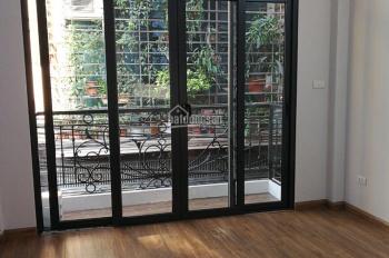 Cần bán nhà ở Kim Giang 32m2 x 4 tầng, sổ đỏ chính chủ, giá 2,3 tỷ có thương lượng