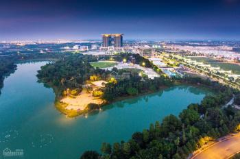 Sora Gardens 2 - Chủ đầu tư BTMJR INVESTMENT tại thành phố mới Bình Dương