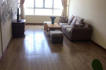 Cho thuê căn hộ 2 phòng ngủ Hoàng Anh Gia Lai view biển giá 10 tr/tháng. LH: 0932445346 Ms Huệ