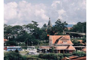 Second Home - Eagles Valley Residences - Đà Lạt - 0931471431 - Ngọc Trâm