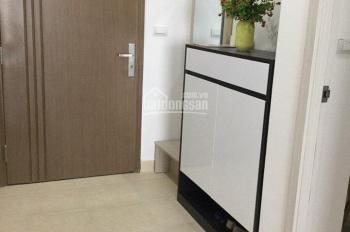 Bán nhà chung cư Ecohome Phúc Lợi, phường Phúc Lợi, Long Biên, Hà Nội