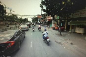 Bán lô đất 2MT đường số 1 KCN long thành ĐN, DT 100m2, sổ hồng riêng, gần khu resort, giá 730tr