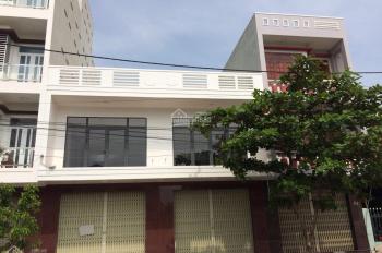 Nhà cho thuê nguyên căn lô đôi số 06 - 08 đường Mai Xuân Thưởng, Phú Yên giá 25 triệu/tháng
