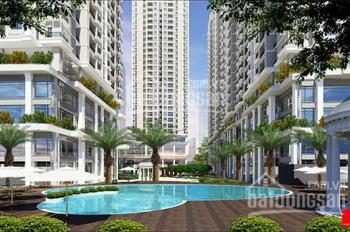 Cơ hội đầu tư shophouse tầng 1 dự án Iris Garden, giá chỉ từ 50tr/m2, CK khủng, 098.1122.869