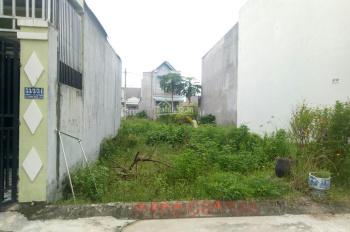 Bán gấp trong tuần đất đường 8, Lò Lu, giá rẻ, 80,3m2, 30 tr/m2, cạnh Đô Thị Vinhomes