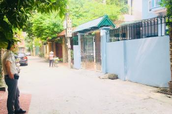 CC bán nhà 100m2 3T tại ngõ Hoàng Văn Thái - Nguyễn Ngọc Nai, ngõ 4m, ô tô cách 50m, 6.5 tỷ