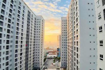 Sở hữu Shophouse đẹp nhất Trường Chinh Tham Lương giá chỉ 39tr/m2, TT 1%/tháng gọi ngay 0966966548