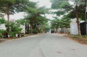 Cần bán đất thổ cư 105m2 tại Lê Thị Kim (SHR, XDTD), giá 1,2 tỷ, LH 0909189915