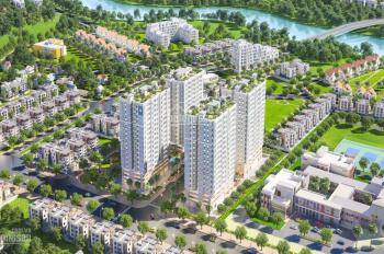 Chính chủ cần bán căn Orchid Park Nhà Bè giá siêu tốt 1.525 tỷ tầng cao đã bao 5% ra sổ và 2% PBT