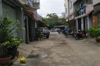 Bán gấp lô đất Hà Huy Giáp 133m2 799 triệu/nền ngay chợ Phước Nguyên LH Trâm 0865875165