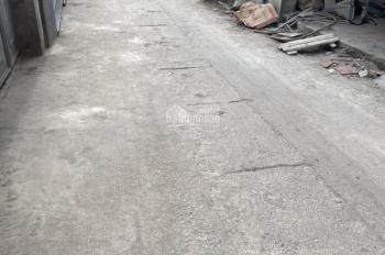 CC bán đất cạnh bc, Mỗ Lao - HĐ: DT 31m2, ô tô đỗ cửa + mt 4.5m giá chào 2.3 tỷ: 0962087386 C Dự